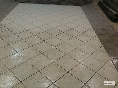 Anomaly, Tile & Grout cleaning by Joe Gilstrap (2)